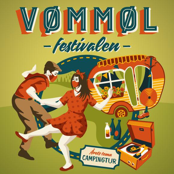 kultar_vommol21